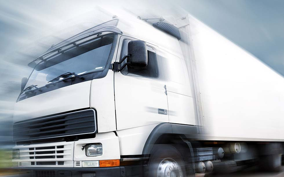 top west island moving company