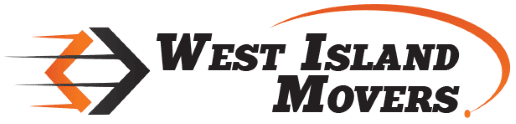 West Island Movers - Demenagement West Island